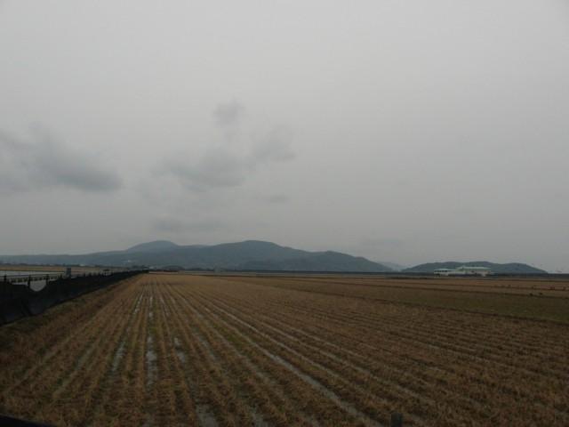 Cimg3648
